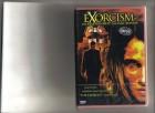 Exorcism: Die Bessenheit des Gail Bowers (Uncut)