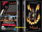 *TRICK OR TREAT *UNCUT* COVER A *GR BLU-RAY HARTBOX* NEU/OVP