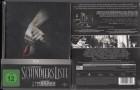 Schindlers Liste * Blu Ray Mediabook