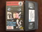 Die 1000 Augen des Dr. Mabuse [Toppic] Fritz Lang