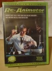 Re-Animator - Millennium Edition - US - NEU