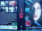 Das Netz  ...  Sandra Bullock, Dennis Miller ...  VHS !!!