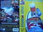 Stuart Little ...  Jonathan Lipnick ...  VHS !!!