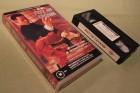 FIST OF LEGEND Jet Li / Yasuaki Kurata AU VHS uncut