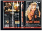 Pamela Anderson  Barb Wire     VHS N-174