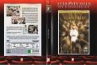 GANDHI - Klassiker - DVD