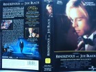 Rendezvous mit Joe Black  ...  Love - Story    !!!