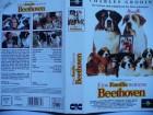 Eine Familie namens Beethoven ...  Komödie  !!!