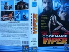 Codename Viper ...  Action  !!!
