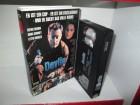 VHS - Devlin - Bryan Brown -Lloyd Bridges - VCL