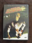 House by the Cemetery [Anchor Bay] Lucio Fulci, US-Import