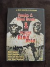 The Blind Dead - Double Feature [Anchor Bay] US-Import