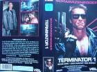 Terminator 1  ...  Action - Klassiker  !!!