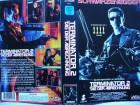 Terminator 2 - Tag der Abrechnung  ...  Action   !!!