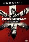 Doomsday - Uncut