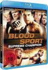 Bloodsport - Supreme Champion BR (4914526, Kommi)