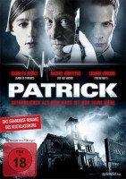 Patrick - Remake (deutsch/uncut) NEU+OVP