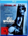 Exit Wounds [Blu-ray] (deutsch/uncut) NEU+OVP