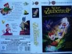 Der Zaubertroll  ...  Trickfilm  !!!