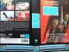 FX2 - Die tödliche Illusion ...  Brian Dennehy  ...  VHS !!!