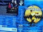 Riverdance - Die Show ...  Tanzfilm  !!!     VHS !!!