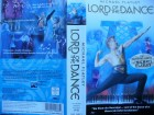 Lord of the Dance  ...  Tanzfilm  !!!    VHS !!!