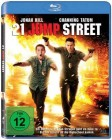21 Jump Street - bluray - TOP Action