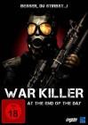 War Killer