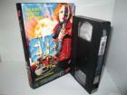 VHS - Eve 8 - Außer Kontrolle - Gregory Hines