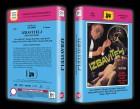 Der Rattengott - gr. Hartbox Cover B lim. 111 - NEU/OVP