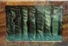 Die sieben Schwerter - Sammlerstück aus Hongkong