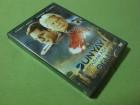 Dunyayi Kurtaran Adamin Oglu DVD Cüneyt Arkin