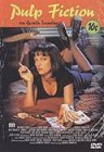 Pulp Fiction - Neuauflage