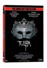 Tulpa - Mediabook (A) [Blu-ray+DVD] (deutsch/uncut) NEU+OVP