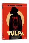 Tulpa - Mediabook (B) [Blu-ray+DVD] (deutsch/uncut) NEU+OVP