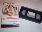 Ornella -Die Unwiderstehliche  -VHS-