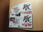 Der Wixxer DVD Oliver Kalkofe