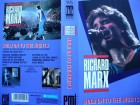Richard Marx - Hold on to the Nights ...  engl. Version
