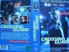 Crossing Guard ... Jack Nicholson, Anjelica Huston