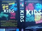 Kids ... Leo Fitzpatrick, Justin Pierce, Chloe Sevigny
