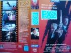 FX2 - Die tödliche Illusion ... Bryan Brown, Brian Dennehy