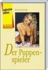 Der Puppenspieler - Combes NEU/OVP