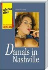 damals in Nashville - Combes NEU/OVP