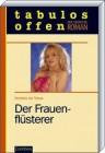 Der Frauenflüsterer - Combes NEU/OVP