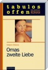 Omas zweite Liebe - Combes NEU/OVP