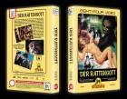 Der Rattengott - gr Hartbox A Lim 150 OVP
