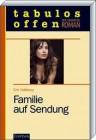 Familie auf Sendung - Combes NEU/OVP