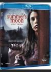 Summers Moon- Uncut - Blu Ray