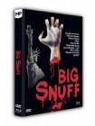Big Snuff Blu-ray Mediabook Limitiert 1000