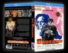 X-Rated: DER BASTARD gr DVD/Blu-ray Hartbox Lim 500